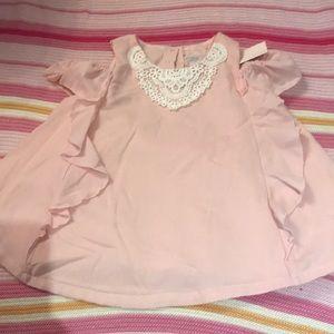 Dress sz 5